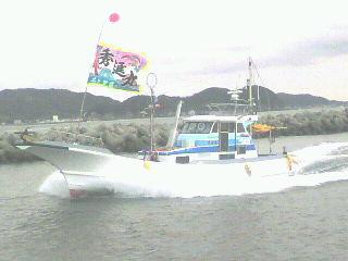 2011011107200000